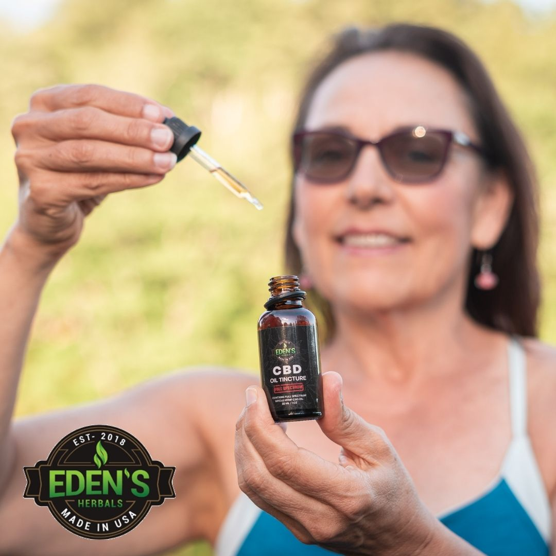 CBD-Oil-For-Inflammation