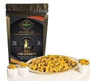 250 MG CBD DOG TREATS | 50 COUNT