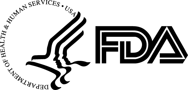 CBD FDA Legislation